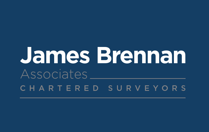 James Brennan Associates